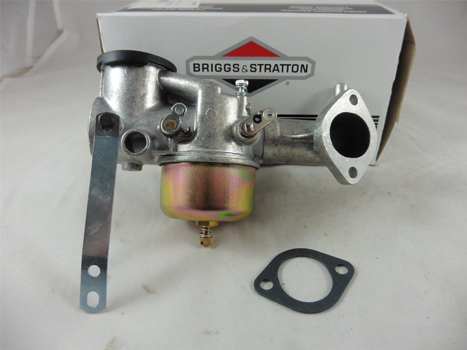 Pleuel für Briggs/&Stratton für 490566,391640 //12H802-1941-E1