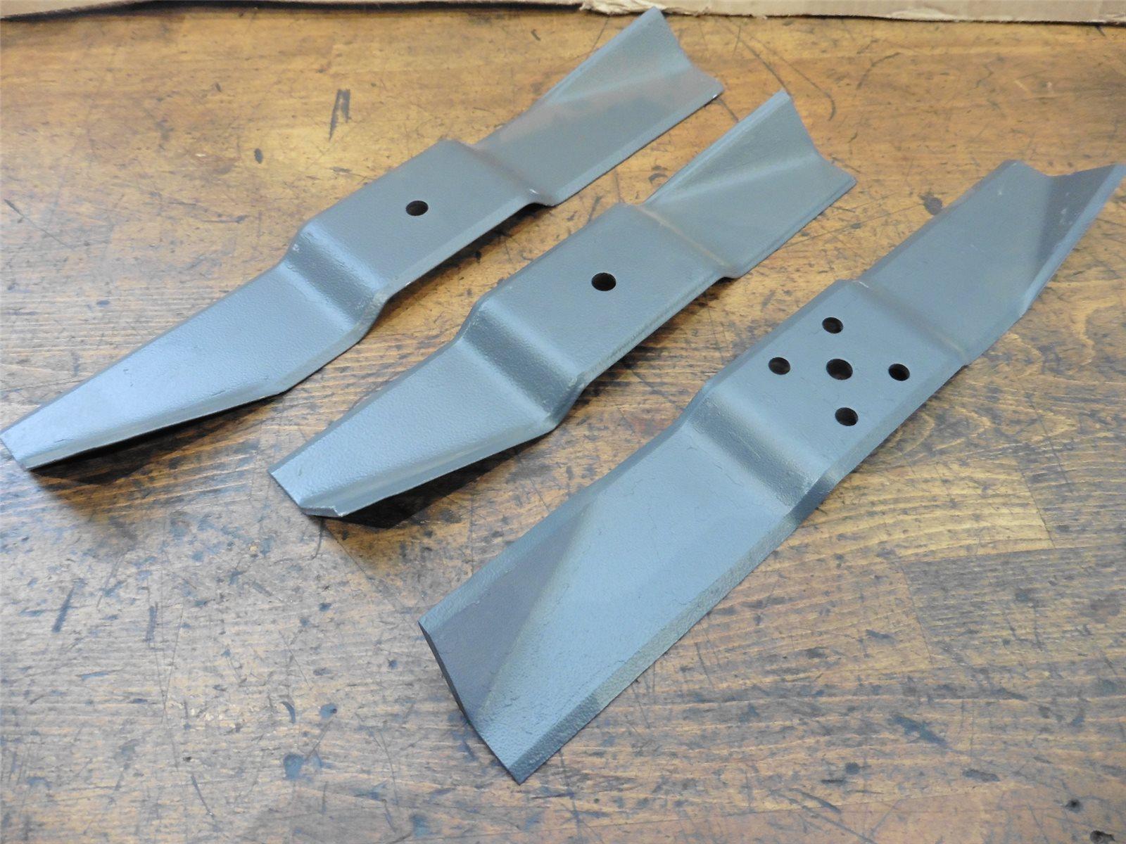 5 Stück Reißverschluss Hose Rock Länge 14,5 cm Plastikzahn 4 mm helllila lila