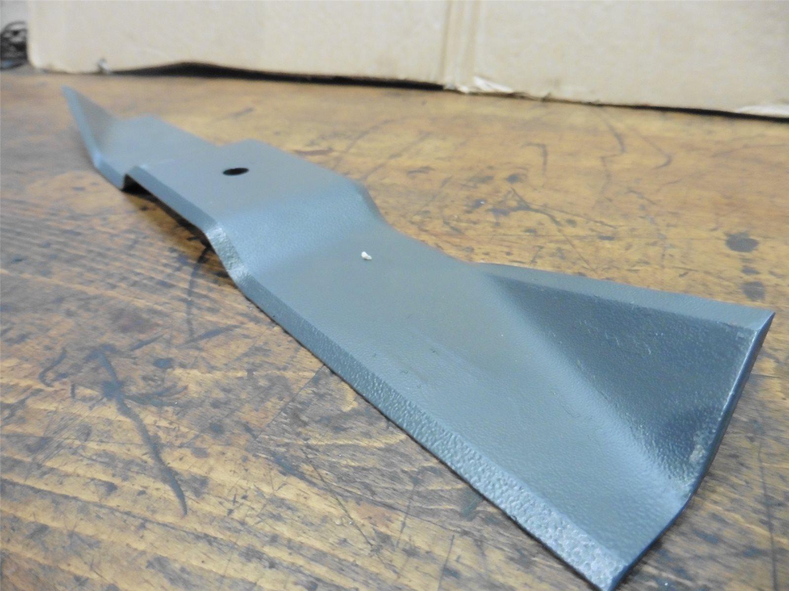 Mundial Schneiderschere 23 cm Metallgriffe Nähschere 490-9NP