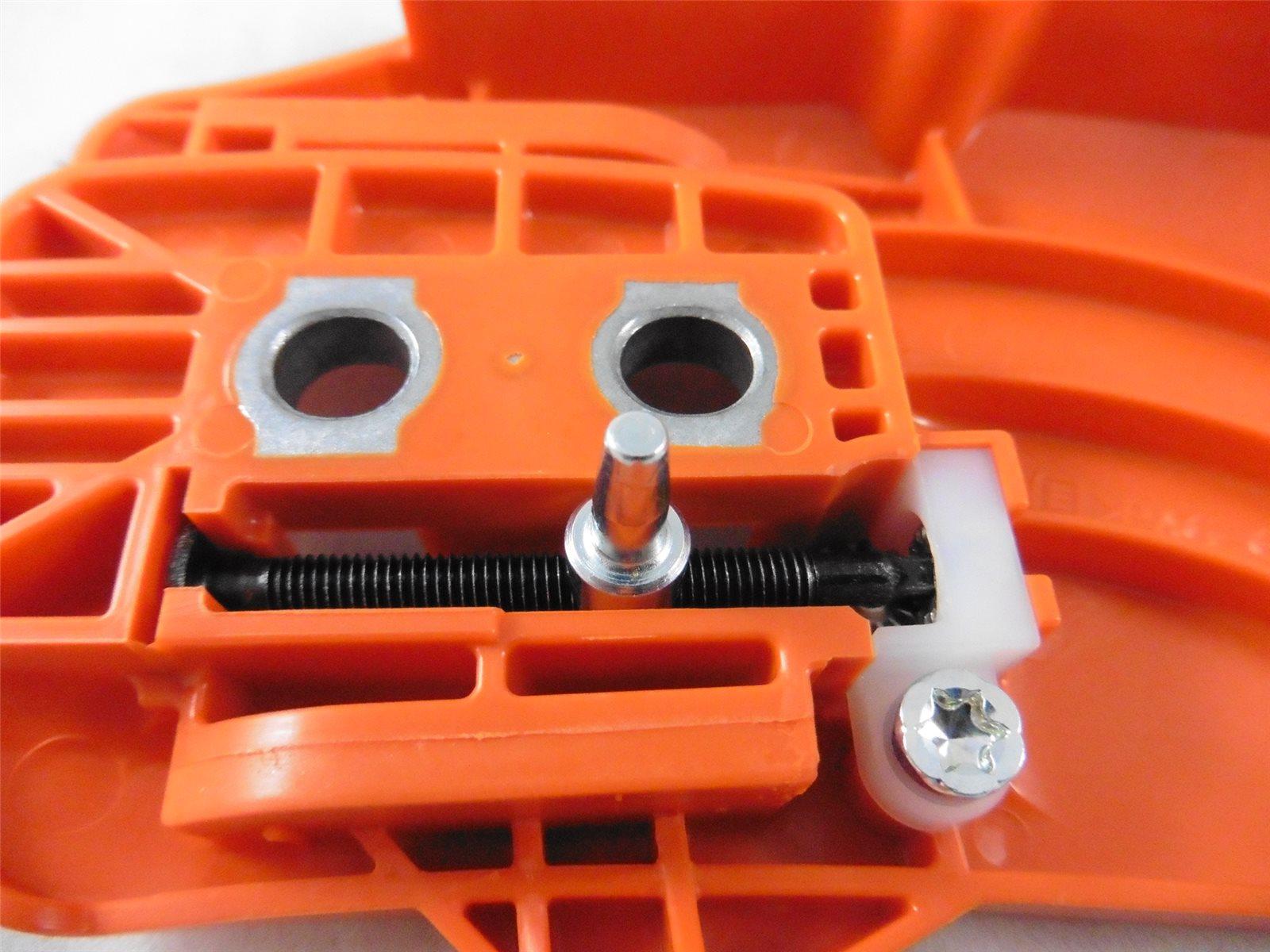 original ECHO Starter Seilstarter Leichtstart Motorsäge Kettensäge CS-352 CS-310