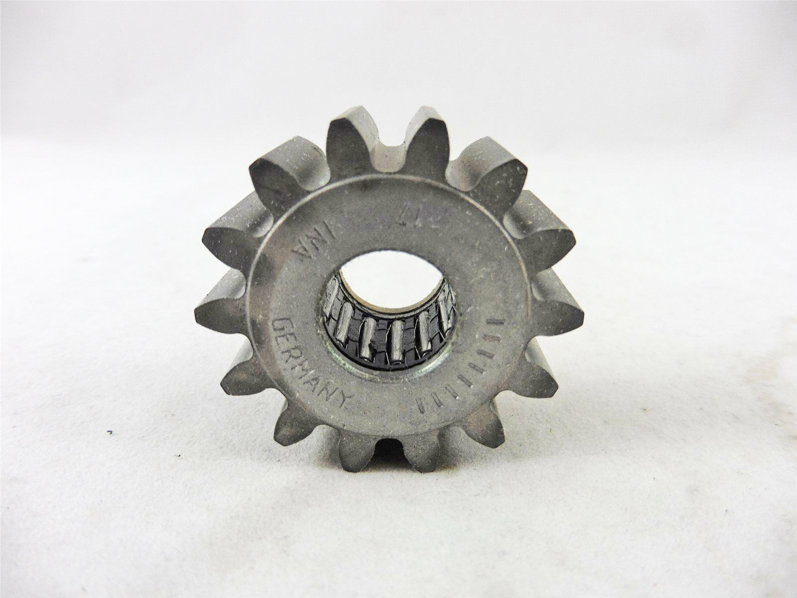 43 CM Messer SABO John Deere Classic Economy Standard Turbostar SA15166 31135