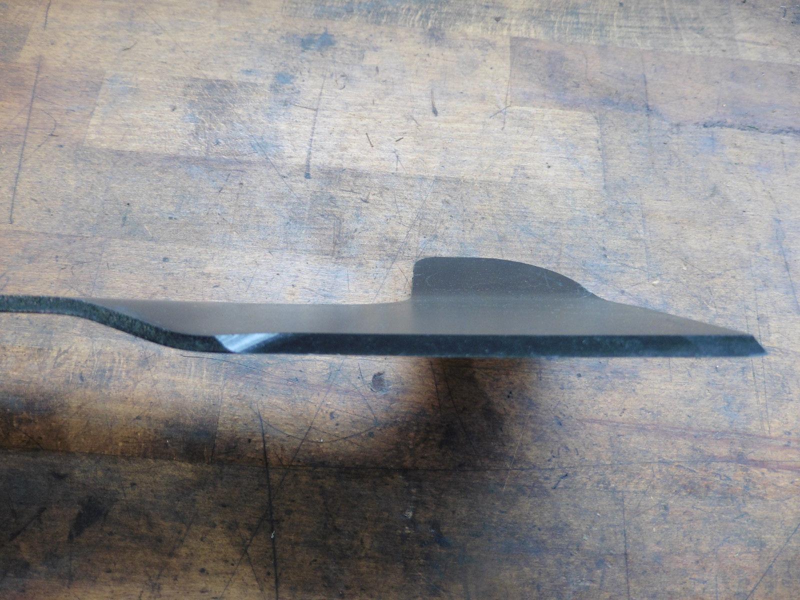 kingkong 6-blade cw ccw propeller 5 zentimeter requisiten 5x4x6 für rc drohne