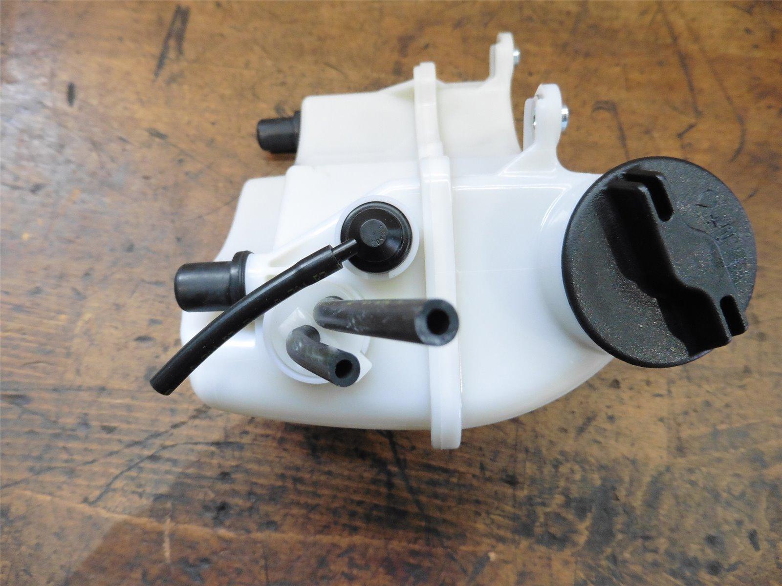 Luftfilter passend zu Stihl Motorsense FS 87 FS 90 KM 90 FS 90 R