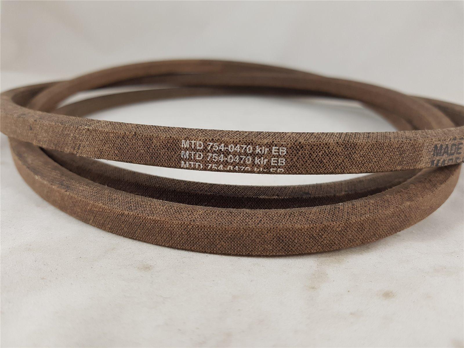 Messernabe passend MTD RH 180 13D7765N600 Rasentraktor