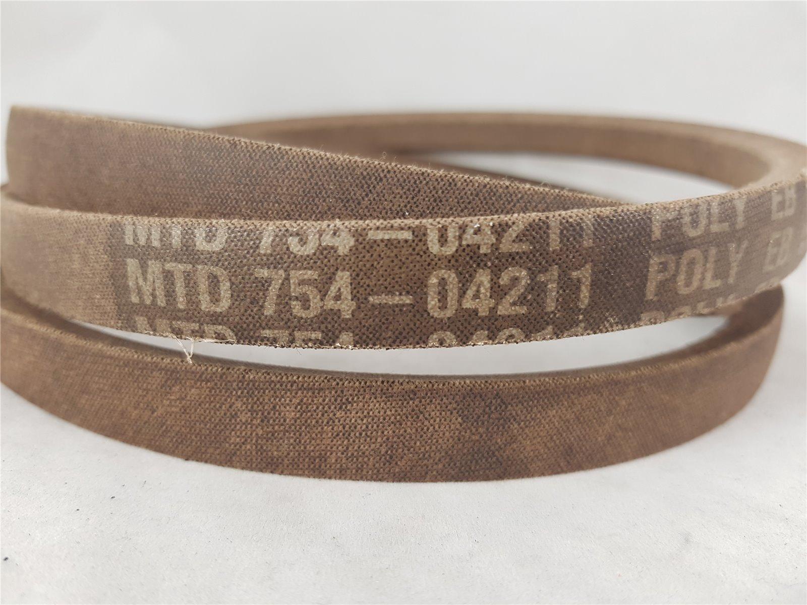 2-1571552-3 Sockel DIP PIN 14 7,62mm gold flash Polyester ØAusg