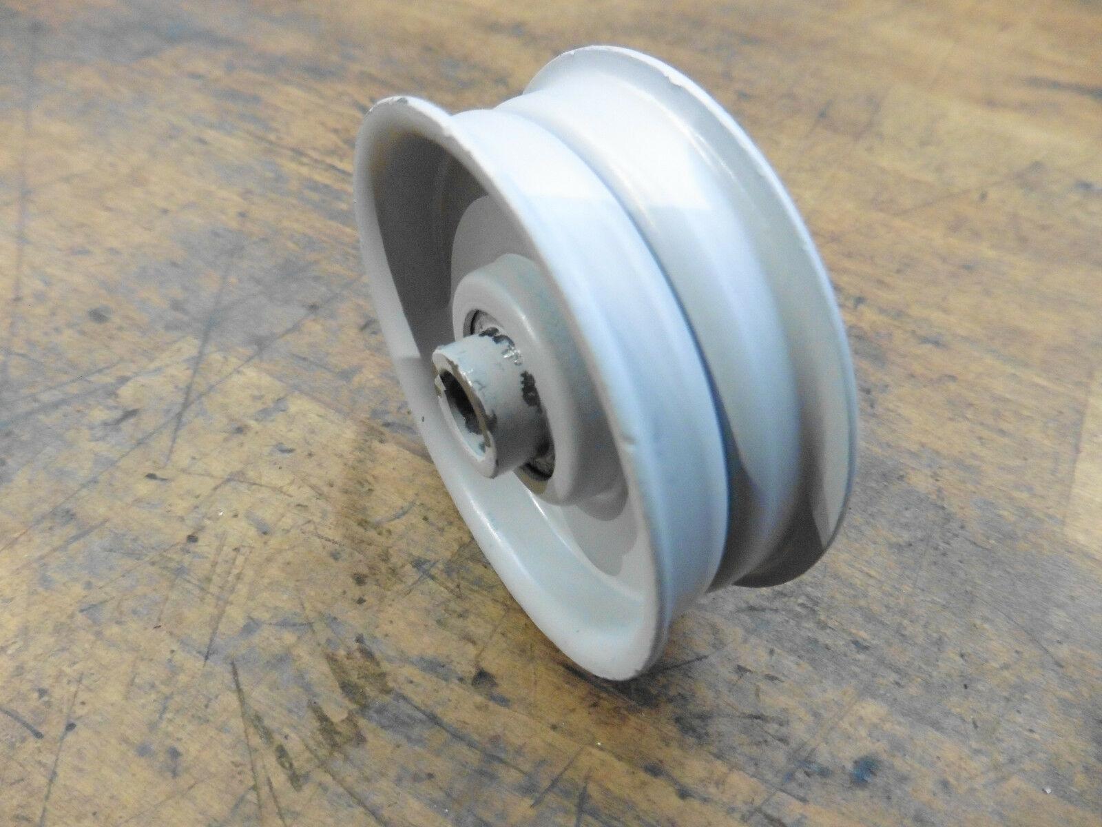 Keilriemen für Wheel Horse Toro Model 16-38HXL und 16-38HXLE Mähwerk