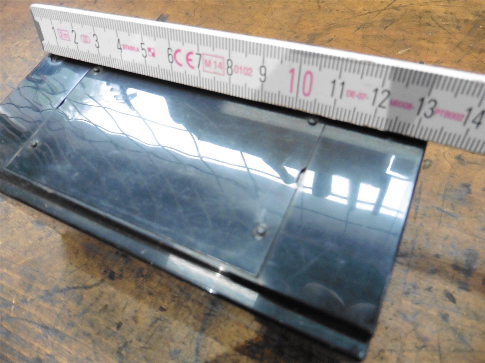 Batterie tondeuse e starter 12v//3,4 Ah toro Lawn Boy Gel Batterie 106-8397