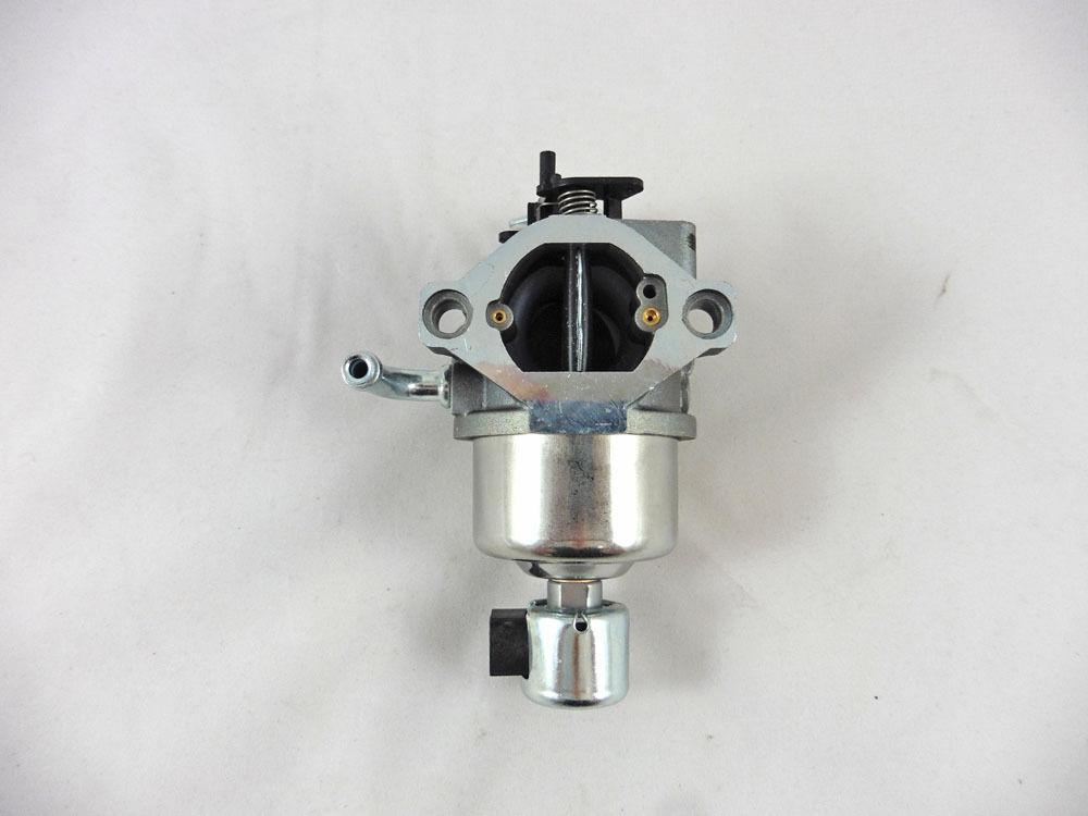 SERVICE KIT  passend für Briggs Stratton Motor 40G777 401577 22HP Intek V-Twin