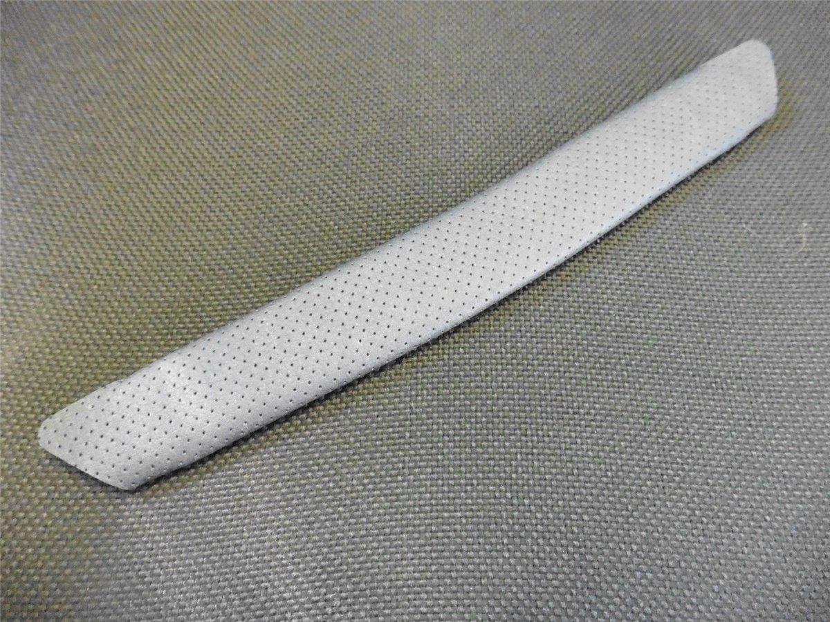 herlitz Löschpapierblock DIN A5 80 g//qm Löschpapier weiß